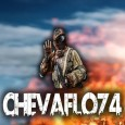Chevaflo74