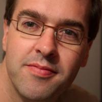 Andreas Jaeger