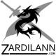 Zardilann's avatar