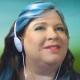 Profile photo of Tori Deaux