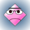 На аватаре Миклуха Маклай