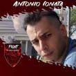 Antonio Ionata