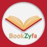 bookzyfa