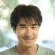 Fumiya Nakamura's avatar