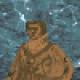 View user-8876863's Profile