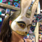 Profile picture of BunnyBooties