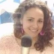 Photo of Antonella Agresti