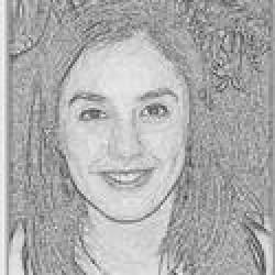 Alejandra Gonzalez-Beltran