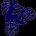 Bike Bd