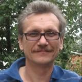 Двоеглазов Сергей Александрович