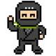 Profile picture of ninjatools