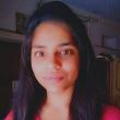 Pallavi Jadon