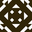 Immagine avatar per marco