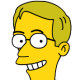 Christian Zirkelbach's avatar