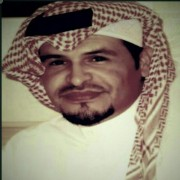 Photo of علي الفيفي