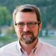 Larry Shaffer's avatar