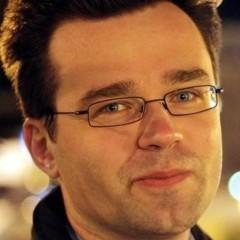 Artem Dudarev (participant)