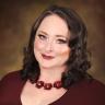 avatar for Debra Smouse