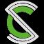 Campion Software