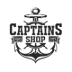 Captainshop Flowers