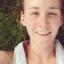 MaryBeth | The Thrive Blog