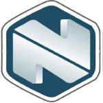 Avatar for Nirtej Export