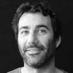 barbasa