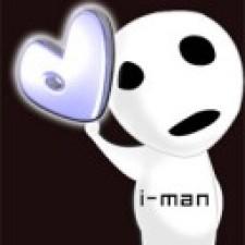 Avatar for Mohamed.Aiman from gravatar.com
