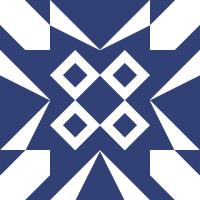 gravatar for bankapur