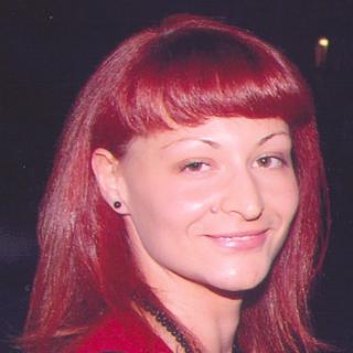 Александра В.