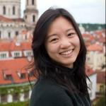 Andrea Lim