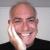 Bob Jacobson's avatar