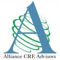 Alliance CRE Advisors