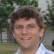 Anton Khitrenovich
