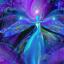 MerryEl's avatar