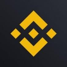 binancebnbcoin icon