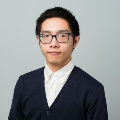 Weixing Yang