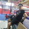 Pun1sher-'s avatar