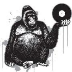 Beatstreet_Records at Discogs