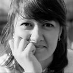 Joanna Ramasawmy