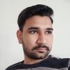 Manoj Rajput