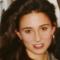 Tonianne DeMaria Barry