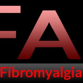 AFA - Resources for Fibromyalgia