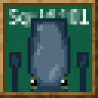 Squidol76