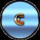 ReiDaTecnologia's avatar