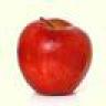 avatar for ص