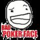 hiteSPARKYZ's avatar