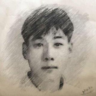 J. S. Kim