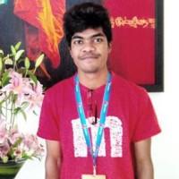 Santosh Viswanatham