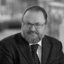 avatar for Евгений Никифоров